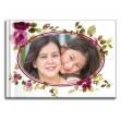 Mom & Me - PhotoAblum