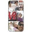 Self Design 1 - Phone Case
