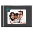 We Are Family - PhotoAblum