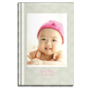 歡樂時光-寶寶相簿