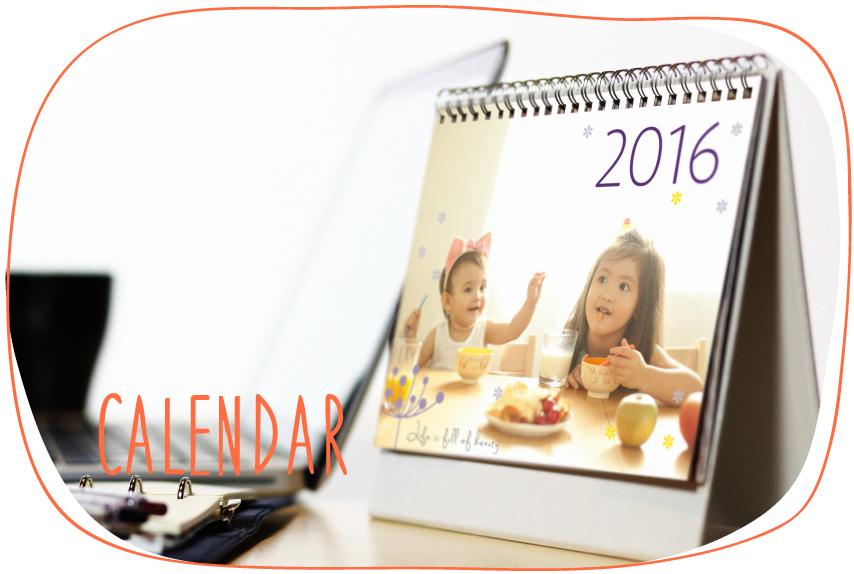 Calendar 02