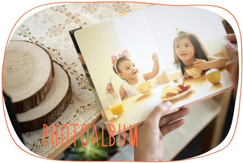 PhotoAlbum 03