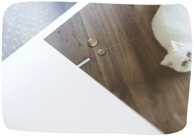 Photo Paper - PhotoAlbum