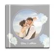 Love Story - Photobook