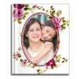 Mom & Me - Photobook