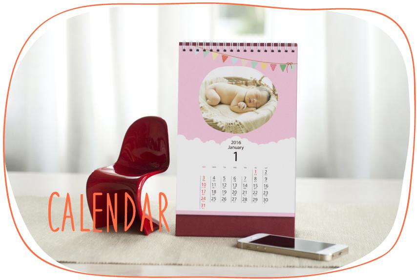 Calendar 01