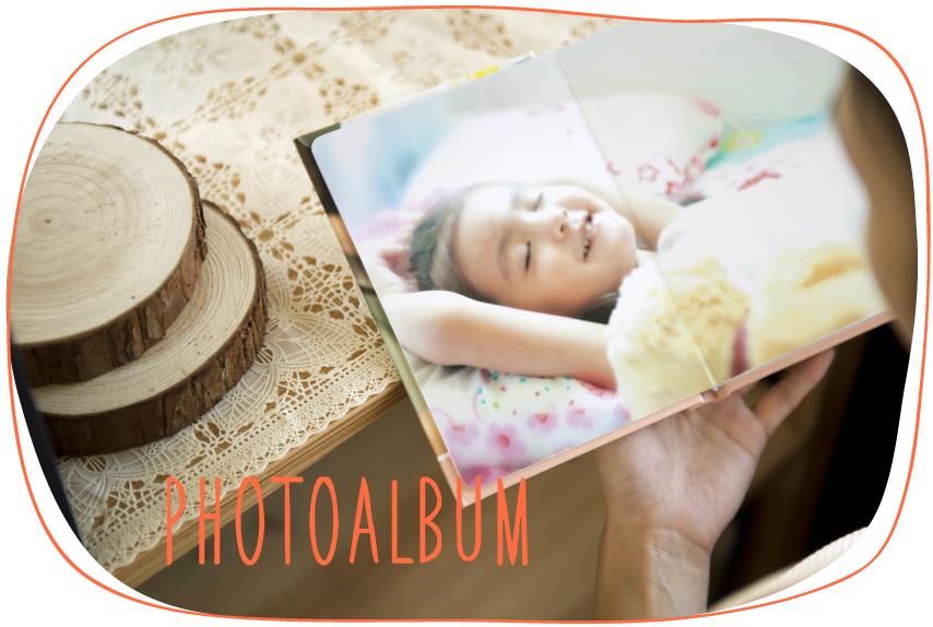 PhotoAlbum 01