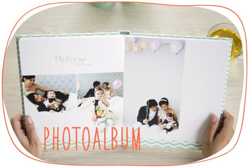 PhotoAlbum 02