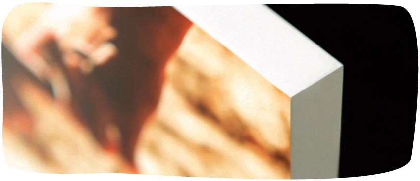 Materials - PhotoBlock