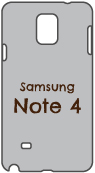 samsung galaxy note 4 phone case